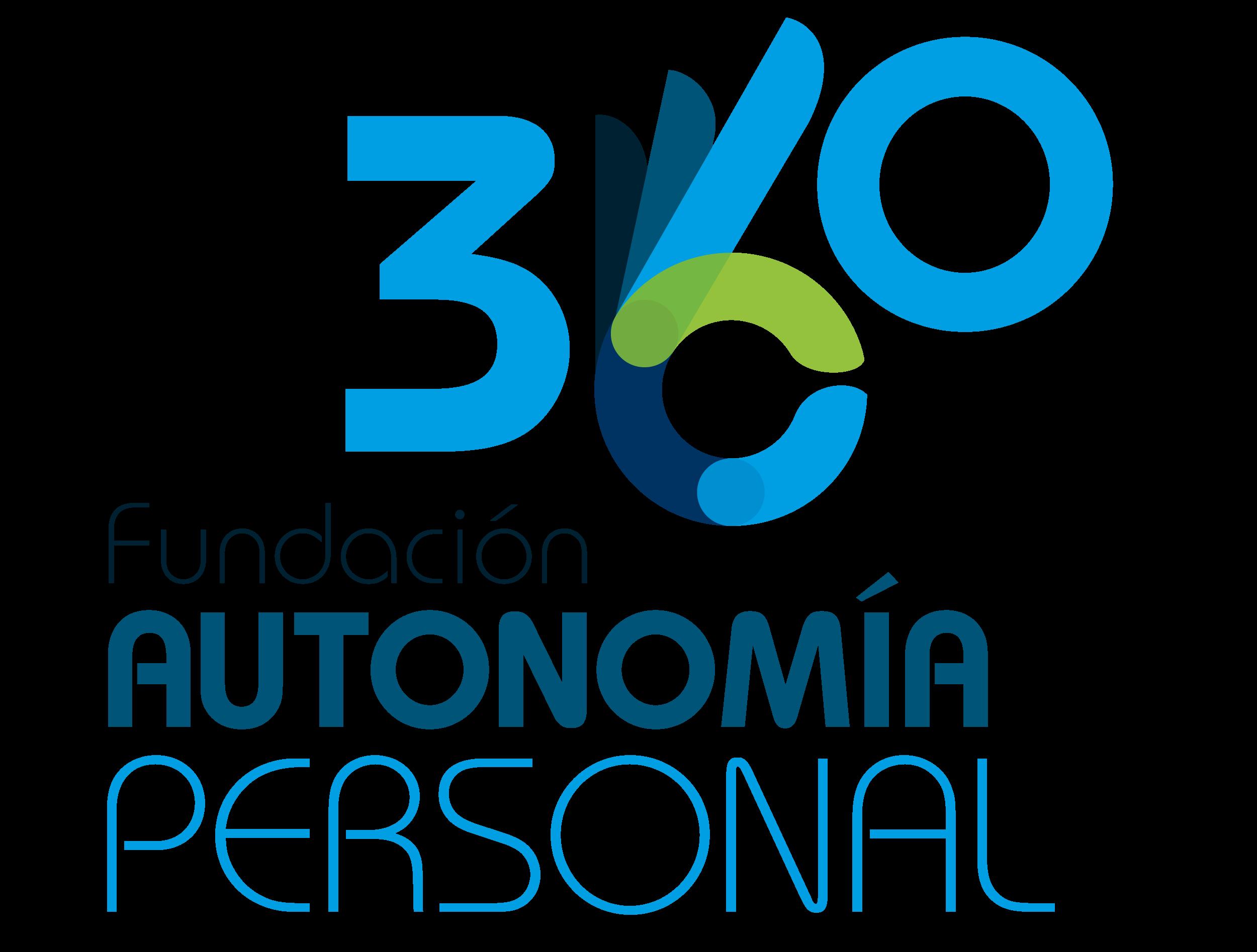 Fundación 360